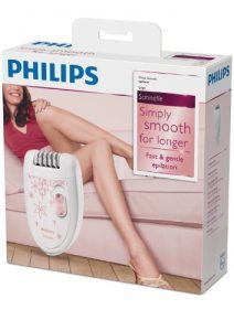 Philips HP6420 3