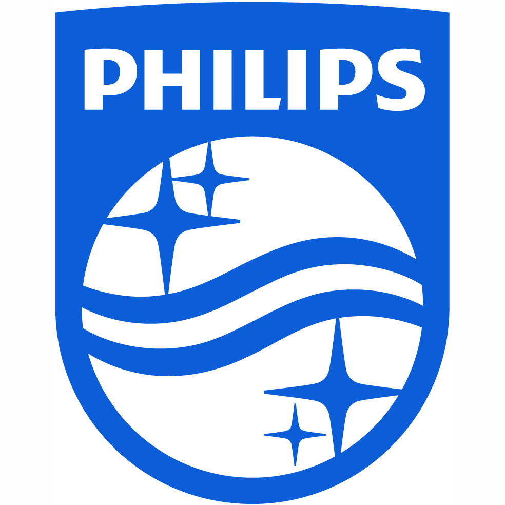 épilateur Philips